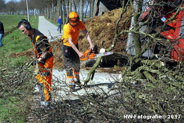Henry-Wallinga©-Ongeval-Nieuwedijk-Wanneperveen-07