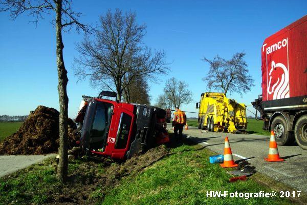 Henry-Wallinga©-Ongeval-Nieuwedijk-Wanneperveen-10