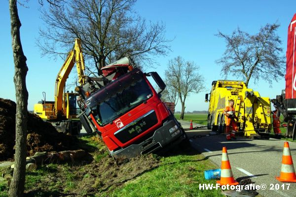 Henry-Wallinga©-Ongeval-Nieuwedijk-Wanneperveen-12