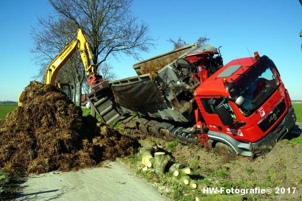 Henry-Wallinga©-Ongeval-Nieuwedijk-Wanneperveen-13