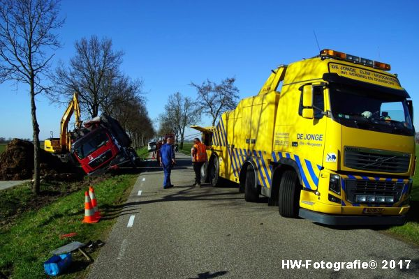 Henry-Wallinga©-Ongeval-Nieuwedijk-Wanneperveen-14