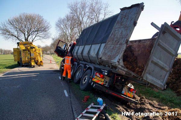 Henry-Wallinga©-Ongeval-Nieuwedijk-Wanneperveen-16