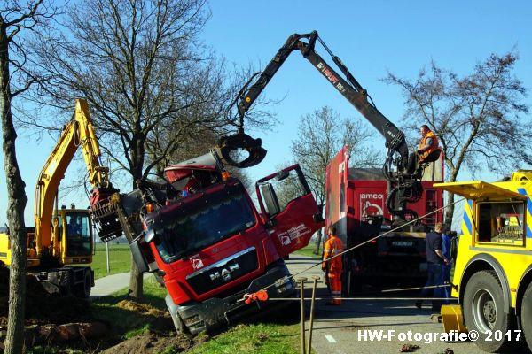Henry-Wallinga©-Ongeval-Nieuwedijk-Wanneperveen-17
