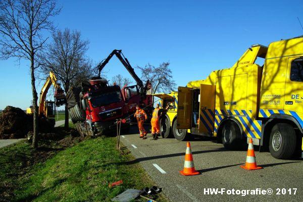 Henry-Wallinga©-Ongeval-Nieuwedijk-Wanneperveen-18