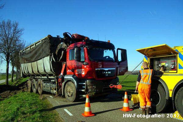 Henry-Wallinga©-Ongeval-Nieuwedijk-Wanneperveen-20