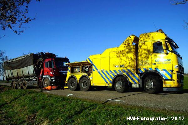 Henry-Wallinga©-Ongeval-Nieuwedijk-Wanneperveen-21