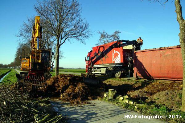 Henry-Wallinga©-Ongeval-Nieuwedijk-Wanneperveen-22