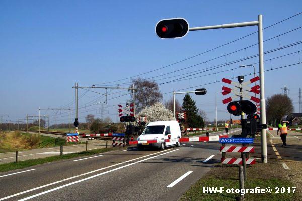 Henry-Wallinga©-Overweg-Storing-Zwolle-01