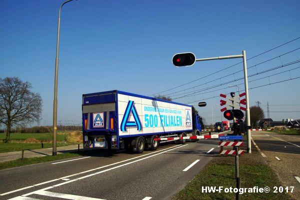 Henry-Wallinga©-Overweg-Storing-Zwolle-02