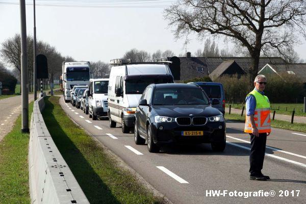Henry-Wallinga©-Overweg-Storing-Zwolle-03