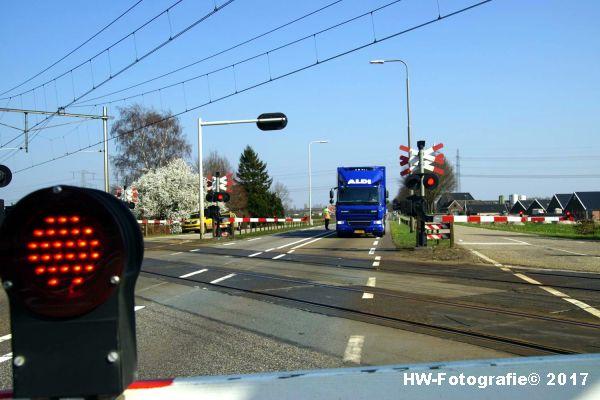 Henry-Wallinga©-Overweg-Storing-Zwolle-04