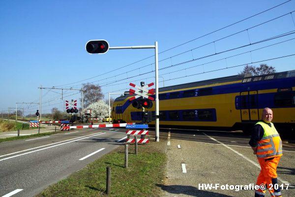 Henry-Wallinga©-Overweg-Storing-Zwolle-06