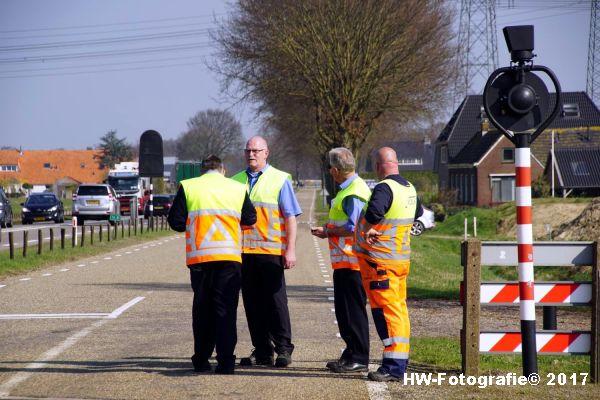 Henry-Wallinga©-Overweg-Storing-Zwolle-07