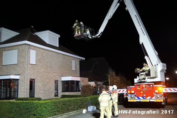 Henry-Wallinga©-Schoorsteenbrand-Hoofdspoor-Genemuiden-03