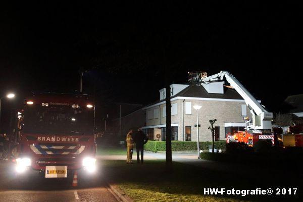 Henry-Wallinga©-Schoorsteenbrand-Hoofdspoor-Genemuiden-09