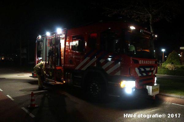 Henry-Wallinga©-Schoorsteenbrand-Hoofdspoor-Genemuiden-11