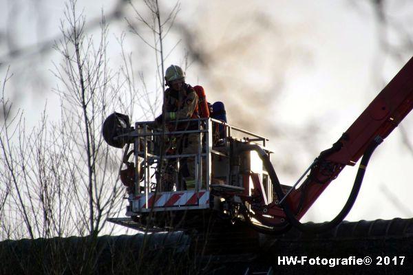 Henry-Wallinga©-Schoorsteenbrand-Wolfpark-Wanneperveen-04