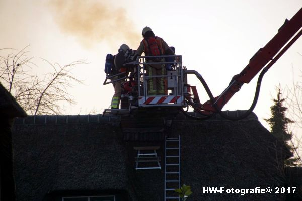 Henry-Wallinga©-Schoorsteenbrand-Wolfpark-Wanneperveen-06