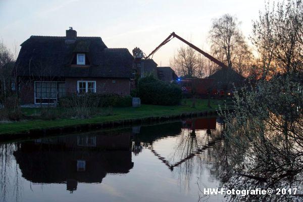 Henry-Wallinga©-Schoorsteenbrand-Wolfpark-Wanneperveen-08