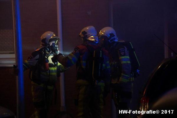 Henry-Wallinga©-Woningbrand-Haakmos-Zwolle-02