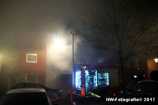 Henry-Wallinga©-Woningbrand-Haakmos-Zwolle-03