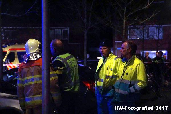 Henry-Wallinga©-Woningbrand-Haakmos-Zwolle-04