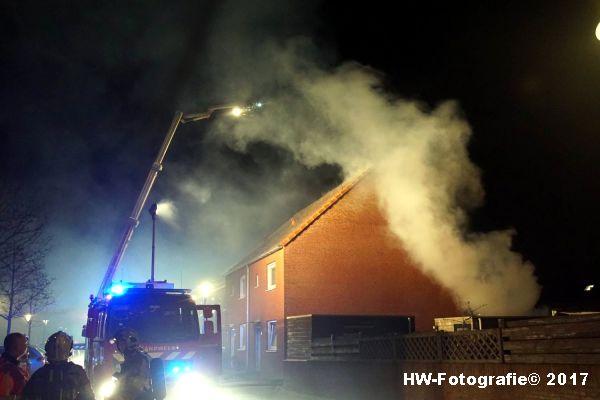 Henry-Wallinga©-Woningbrand-Haakmos-Zwolle-05