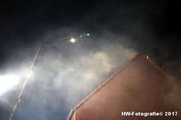 Henry-Wallinga©-Woningbrand-Haakmos-Zwolle-06
