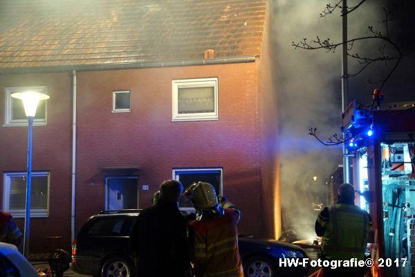 Henry-Wallinga©-Woningbrand-Haakmos-Zwolle-09