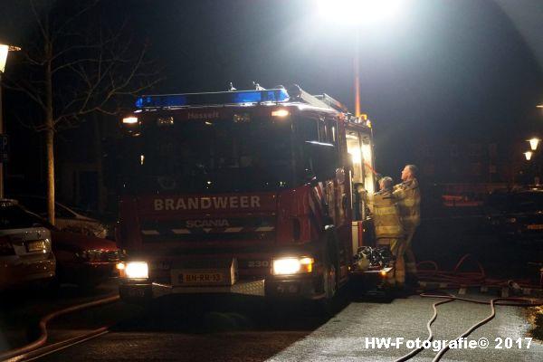 Henry-Wallinga©-Woningbrand-Haakmos-Zwolle-19