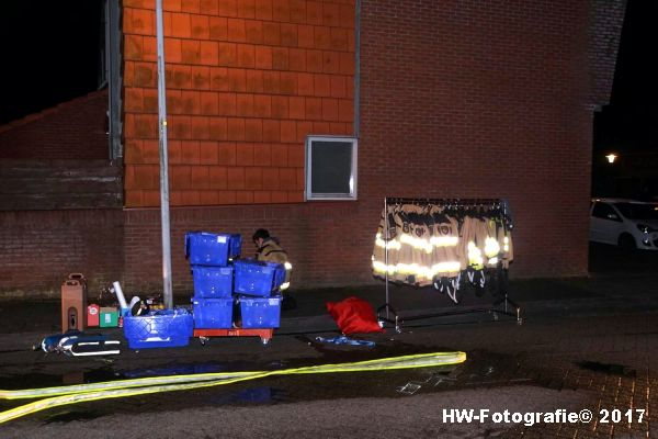 Henry-Wallinga©-Woningbrand-Haakmos-Zwolle-20