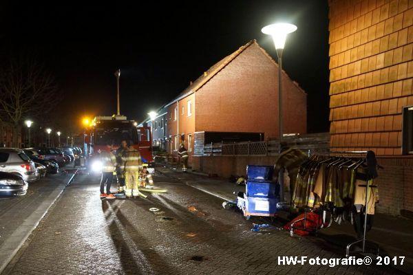 Henry-Wallinga©-Woningbrand-Haakmos-Zwolle-21