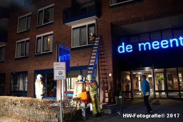 Henry-Wallinga©-Brandweerinzet-DeMeente-Genemuiden-01