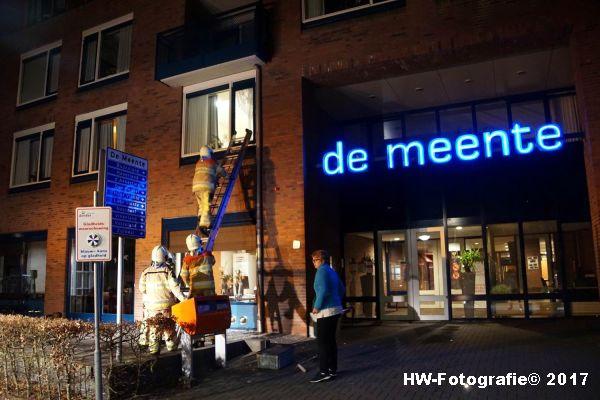 Henry-Wallinga©-Brandweerinzet-DeMeente-Genemuiden-03
