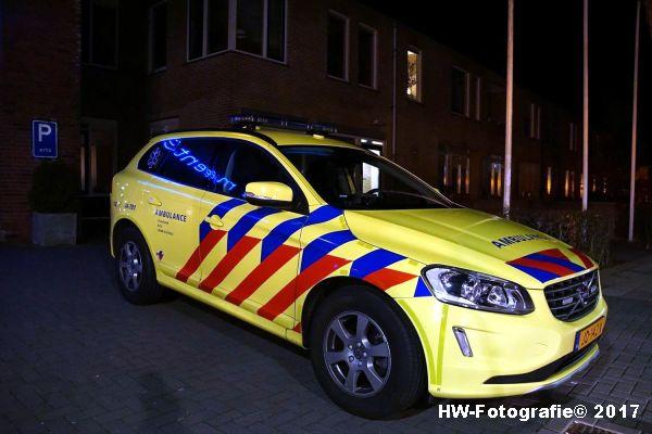 Henry-Wallinga©-Brandweerinzet-DeMeente-Genemuiden-04