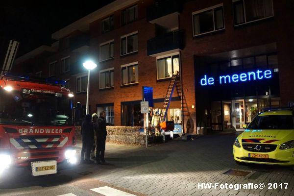 Henry-Wallinga©-Brandweerinzet-DeMeente-Genemuiden-05