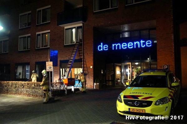 Henry-Wallinga©-Brandweerinzet-DeMeente-Genemuiden-06