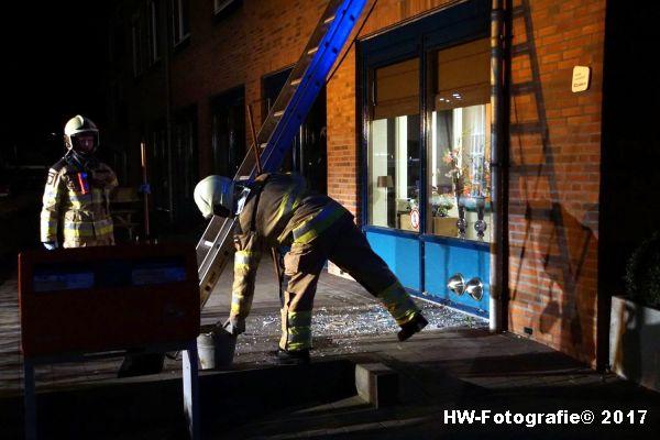 Henry-Wallinga©-Brandweerinzet-DeMeente-Genemuiden-07