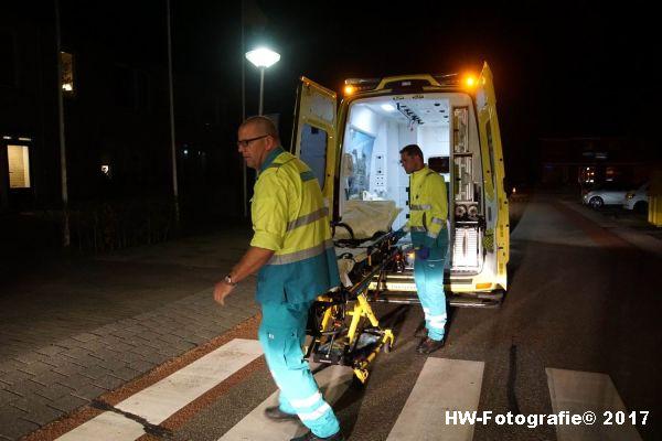 Henry-Wallinga©-Brandweerinzet-DeMeente-Genemuiden-08