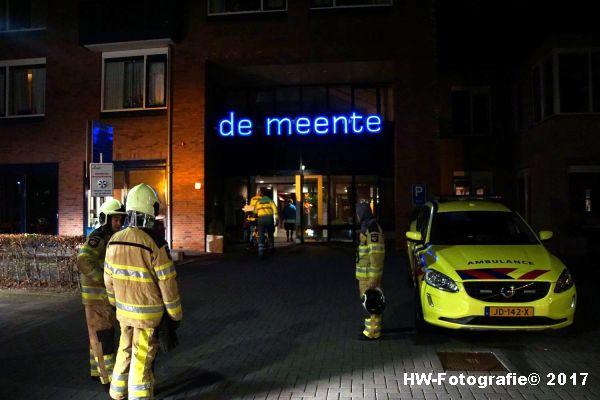 Henry-Wallinga©-Brandweerinzet-DeMeente-Genemuiden-09