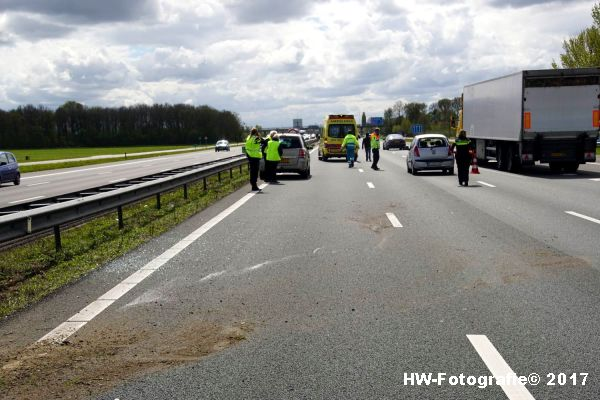 Henry-Wallinga©-Ongeval-A28-Lichtmis-12
