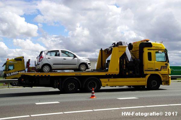 Henry-Wallinga©-Ongeval-A28-Lichtmis-14