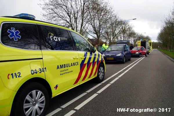 Henry-Wallinga©-Ongeval-Eendjes-Nieuwegweg-Genemuiden-02
