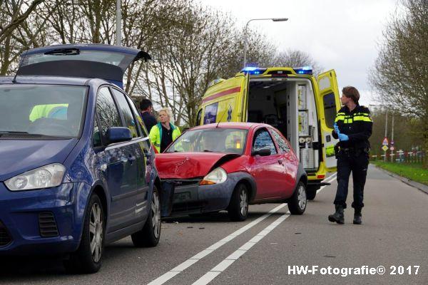 Henry-Wallinga©-Ongeval-Eendjes-Nieuwegweg-Genemuiden-03