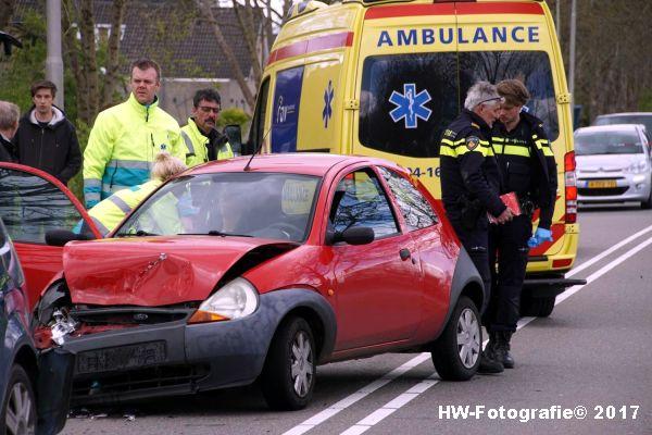 Henry-Wallinga©-Ongeval-Eendjes-Nieuwegweg-Genemuiden-04