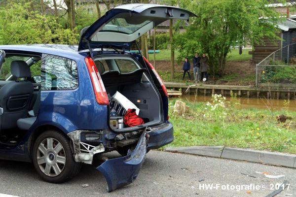 Henry-Wallinga©-Ongeval-Eendjes-Nieuwegweg-Genemuiden-05