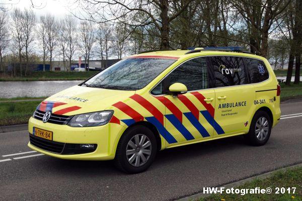 Henry-Wallinga©-Ongeval-Eendjes-Nieuwegweg-Genemuiden-07