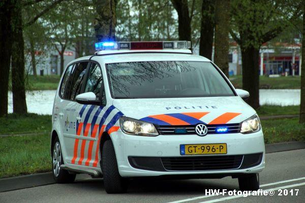 Henry-Wallinga©-Ongeval-Eendjes-Nieuwegweg-Genemuiden-08