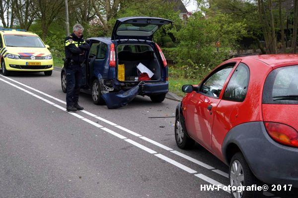 Henry-Wallinga©-Ongeval-Eendjes-Nieuwegweg-Genemuiden-09