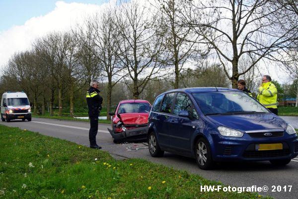 Henry-Wallinga©-Ongeval-Eendjes-Nieuwegweg-Genemuiden-10